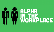 Alpha in the Workplace-01
